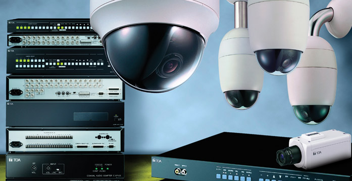 AV Audio Vision - Home and Commercial Audio, Video, Security, Automation